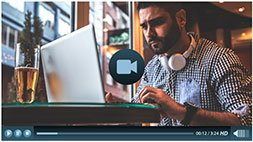 How To Create High Converting Sales Videos Quick & Easy! Udemy Coupon & Review
