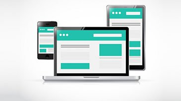 Create Custom Wordpress Themes From Scratch Udemy Coupon & Review