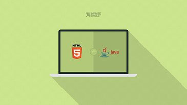 HTML5 APIs For JavaScript - A Course For Web Developers Udemy Coupon & Review