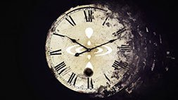 A Mindful Approach to Time Management Udemy Coupon & Review