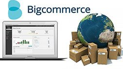 eCommerce for Profits: Make $2,000 A Month Dropshipping Udemy Coupon & Review