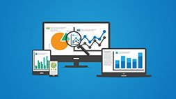 The Complete SEO Course - Rank Your Website in Google Easily Udemy Coupon & Review