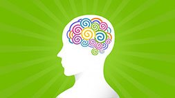 Personality Boost Udemy Coupon & Review