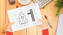 Product Management: How to Get The $104,000 Salary Job Udemy Coupon & Review