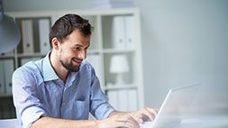 ClickBank Affiliate Marketing - Make Money Without A Website Udemy Coupon & Review