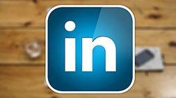 LinkedIn Pro Secrets Udemy Coupon & Review