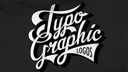 Typographic Logos: Typography and Lettering for Logo Design Udemy Coupon & Review