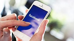 Facebook Ads - Viral Facebook Ads PPC Udemy Coupon & Review