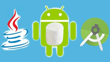 Master Android 6.0 Marshmallow Apps Development Using Java Udemy Coupon & Review