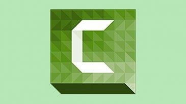 Camtasia Mastery - Creating Killer Videos w/ Camtasia Studio Udemy Coupon & Review