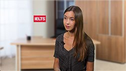 Get Band 7-9 in IELTS Speaking: IELTS Speaking Masterclass Udemy Coupon & Review