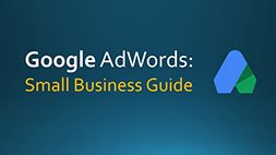 Google AdWords Business Training Udemy Coupon & Review