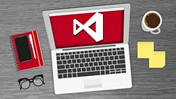 Complete ASP NET MVC Web Development - Newbie to Ninja! Udemy Coupon & Review