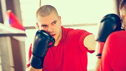 Get fit with Extreme Kickboxing Workout! Udemy Coupon & Review