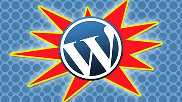 Customize Any WordPress Theme With This Simple Trick Udemy Coupon & Review