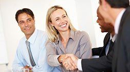 Negotiation: Problems Solved, Not Battles Fought Udemy Coupon & Review