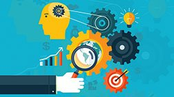 Secrets Exposed: Find The Most Profitable Niches of 2015 Udemy Coupon & Review