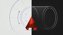 Master of AutoCAD 2D / 3D in 4 hours Udemy Coupon & Review