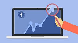 Supercharge Your Facebook Lead Generation Udemy Coupon & Review