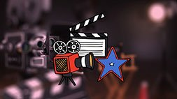 Directing the Actor: A USC course with Nina Foch Udemy Coupon & Review