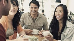 Chinese Made Easy L2: Understand 79% of Chinese in 10 hours Udemy Coupon & Review