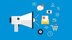 Social Media Strategy Made Simple for Small Businesses Udemy Coupon & Review