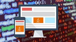 Java Web Services Udemy Coupon & Review