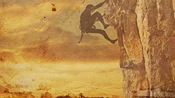 Fortune Favors the Brave: Ancient Lessons for Modern Success Udemy Coupon & Review