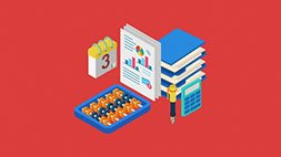 Introduction to Small Business Accounting Training Tutorial Udemy Coupon & Review