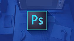 Master Web Design in Photoshop Udemy Coupon & Review