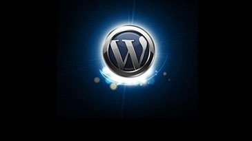 Wordpress for Beginners - Master Wordpress Quickly Udemy Coupon & Review