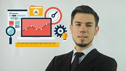 Affiliate Marketing Secrets Set Up a Business With Clickbank Udemy Coupon & Review