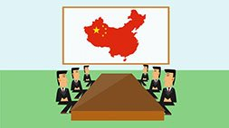Negotiate Successfully in China Udemy Coupon & Review