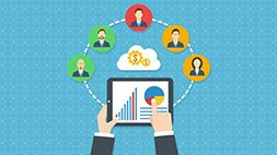 Outsource Your Service Business Udemy Coupon & Review