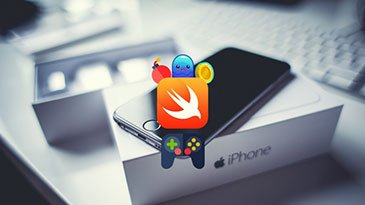 iOS 9 Swift 2, Basics to Pro, 25 Projects, 20 Apps, 7 Games Udemy Coupon & Review