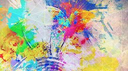Creativity: Making a paradigm shift in your Creativity Udemy Coupon & Review