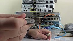CCNA 2015 - CCNA 200-120 exam - a complete guide - Cisco Udemy Coupon & Review