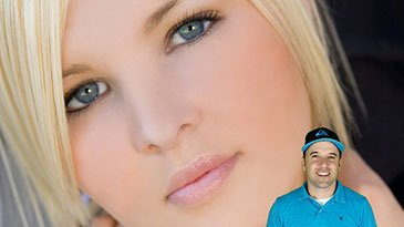 Photoshop Portrait Retouching and Effects : Learn Photoshop Udemy Coupon & Review