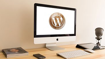 Wordpress 2015 Udemy Coupon & Review