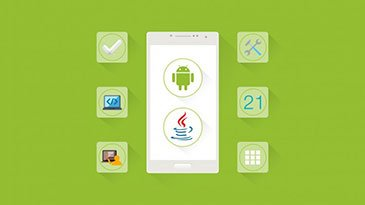 The Complete Android Developer Course - Build 21 Apps Udemy Coupon & Review