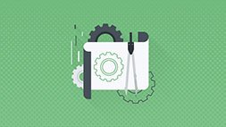 Product Hacks - Develop a Product for Free or Cheap Udemy Coupon & Review