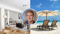 Hacking Airbnb | Make $300+ a night with your spare space Udemy Coupon & Review