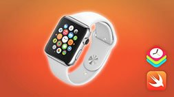 Apple Watch - Go From Newbie to Pro by Building 15 Apps Udemy Coupon & Review