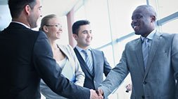 Business Networking for Introverts and Extroverts - Part 1 Udemy Coupon & Review