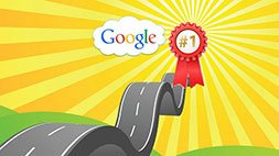 SEO Roadmap: SEO to Rank #1 & Skyrocket Sales Udemy Coupon & Review