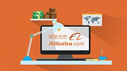 Alibaba - How To Make Huge Margins Importing Products Udemy Coupon & Review