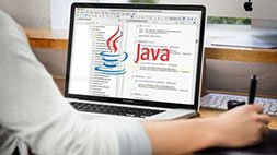 The Complete Java Tutorial with Java 8 Udemy Coupon & Review