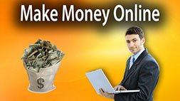 Ways To Make Money Online - I Make $9000 Monthly Doing This! Udemy Coupon & Review