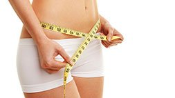 How To Lose Weight Fast: Your Easy Paleo Plan To Lose 30 lbs Udemy Coupon & Review