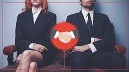 Triple Your Job Interviews - My Huge Job Interview Secret Udemy Coupon & Review